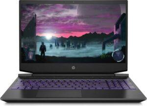 best laptop under 700